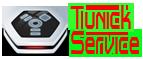 Tunick Service