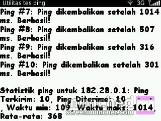 munch_2012_12_11_095617