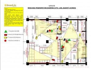 TunickService-SRC062