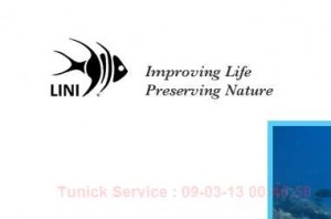 TunickService-SRC069