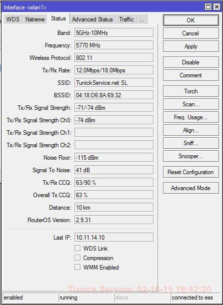 TunickService-SRC863