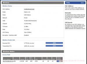 TunickService-SRC1628