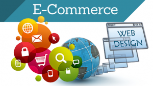 e-commerce-web-design-india